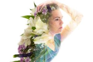 Bianca Jansen Almere Fine Art Fotografie Fantasyfotografie Fotograaf Fotografie