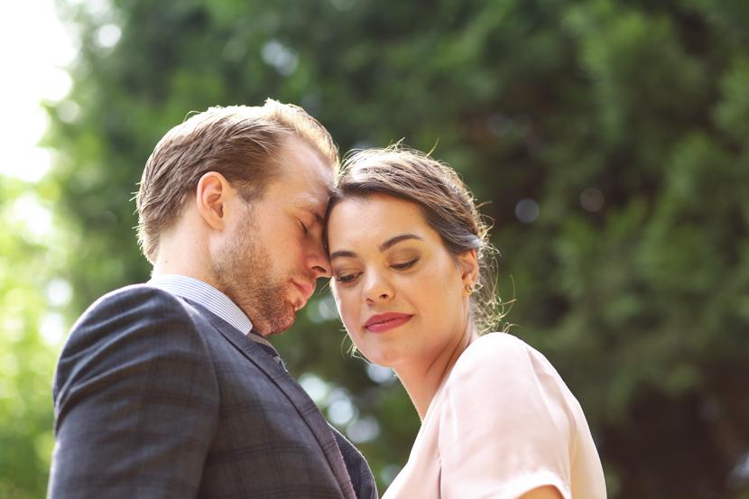 Bianca Jansen Almere Loveshoot Lovefotosessie Fotografie Portretfotografie Fotograaf Portretfotograaf