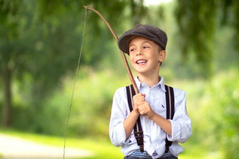(Bianca Jansen Almere Portretfotografie Fotograaf Portretfotograaf Kinderportretfotografie