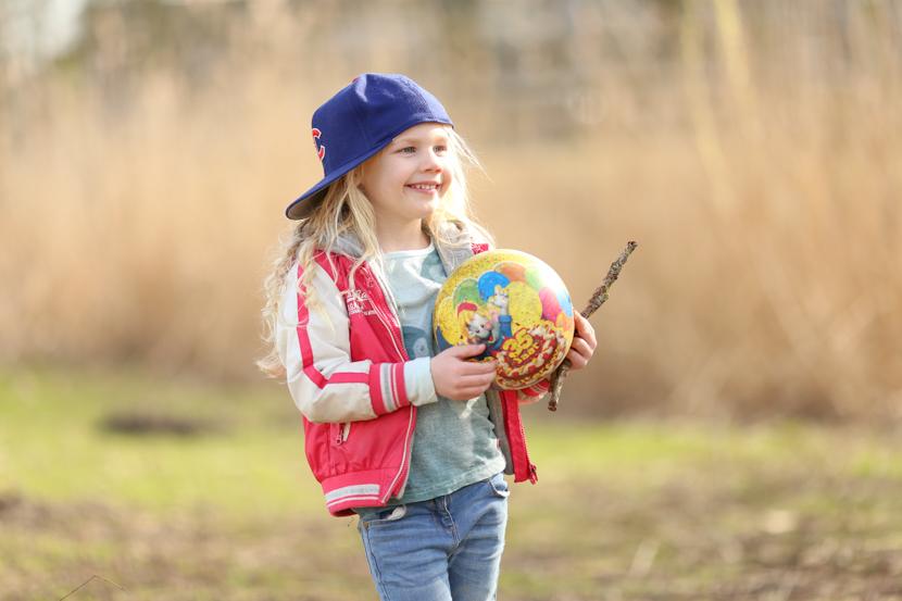 Bianca Jansen Almere Portretfotografie Fotograaf Portretfotograaf Kinderportretfotografie