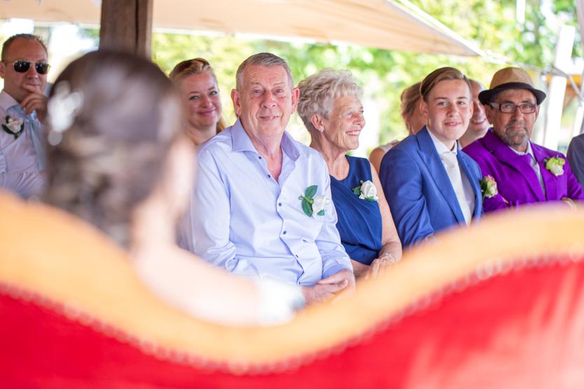 Bruidsfotografie Almere eo Trouwfotograaf Bruiloftfotograaf Huwelijksfotografie Fotograaf