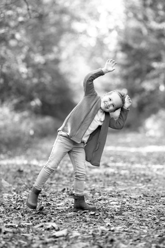 Fotograaf Portretfotografie Portretfotograaf Kinderportretfotografie Almere
