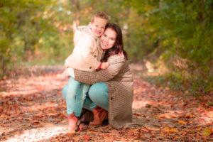 otograaf Portretfotografie Portretfotograaf Kinderportretfotografie Almere