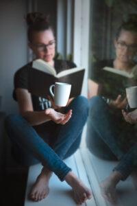 Bianca Jansen Fotografie